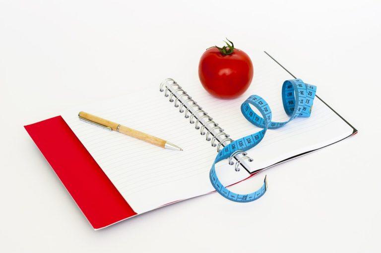 Ako schudnúť: Delená strava a liposukcia