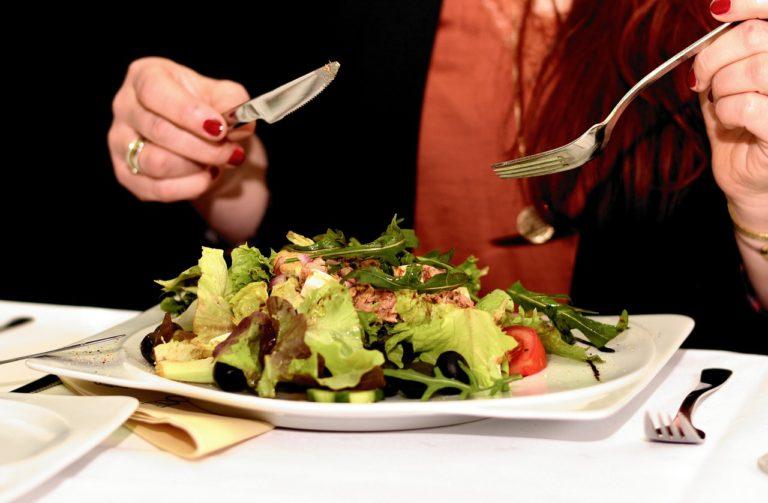 Obedujte bez varenia!