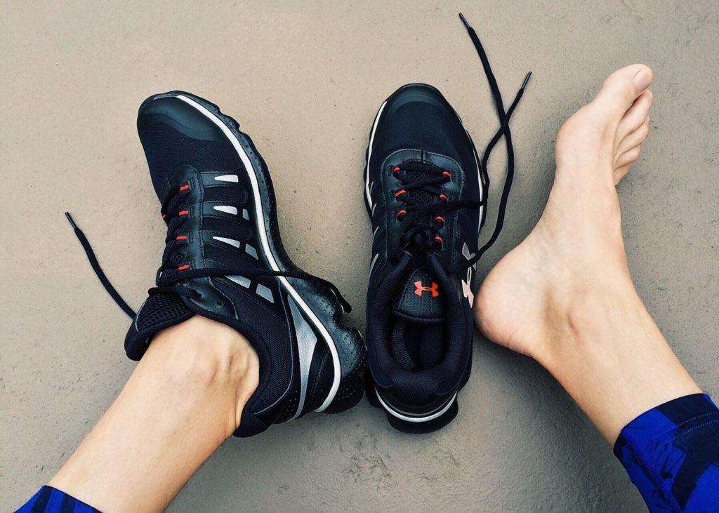 Ako sa popasovať s bolesťou pri pohybe?
